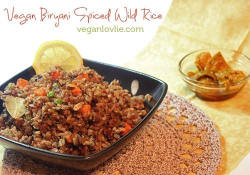 biryani_spiced_rice