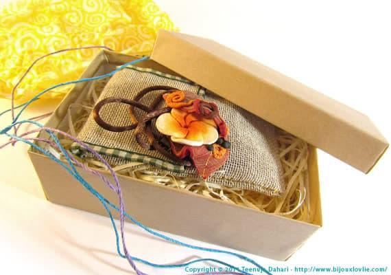 floral jewelry, plumeria pendant, cruelty-free vegan jewelry