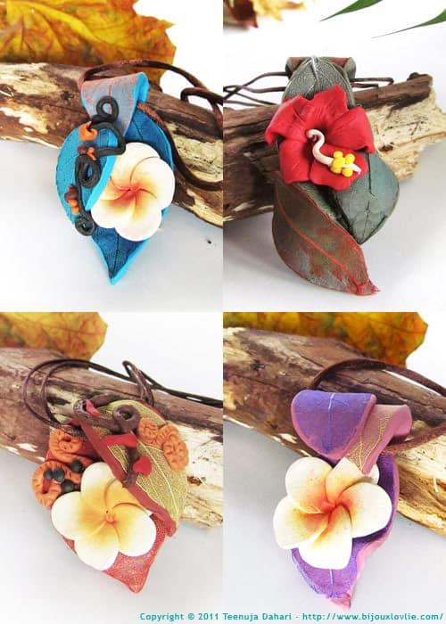 Bijouxlovlie Handmade, cruelty-free jewellery, vegan jewellery