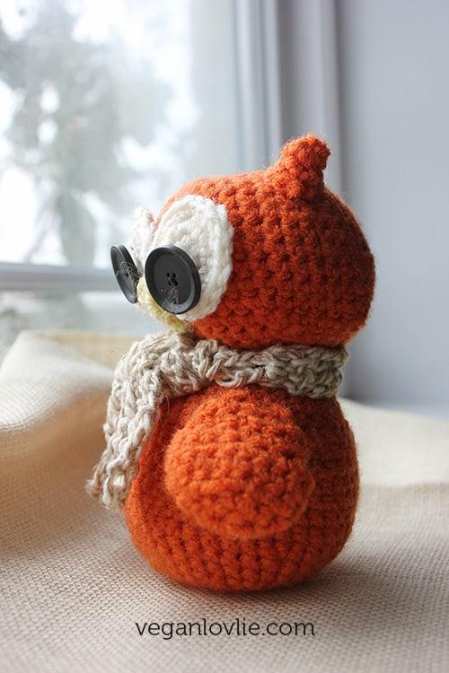 owl-amigurumi