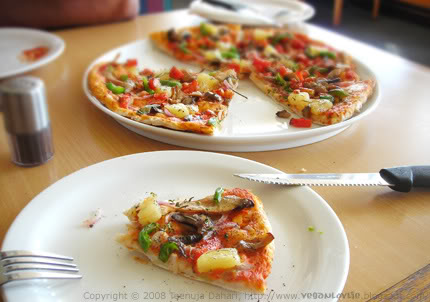 pizza_panarottis, vegan