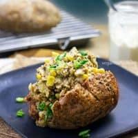 vegan tuna mayonnaise, TVP, soya chunks